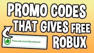 Free Robux Gift Card Codes Not Used Robux Gift Card Codes Cardrobux Twitter