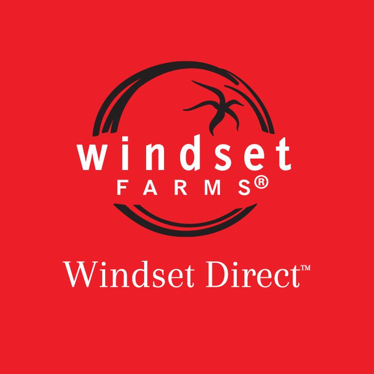 WindsetFarms photo