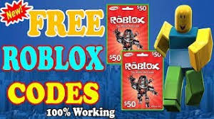 Robux Gift Card Codes Cardrobux Twitter