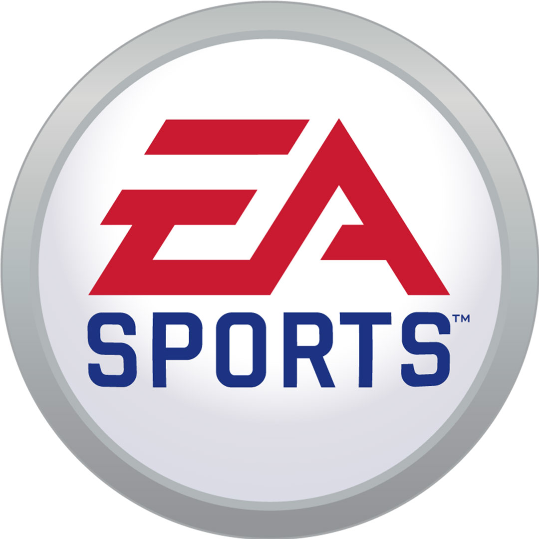Who is the first player you think of when you see this logo