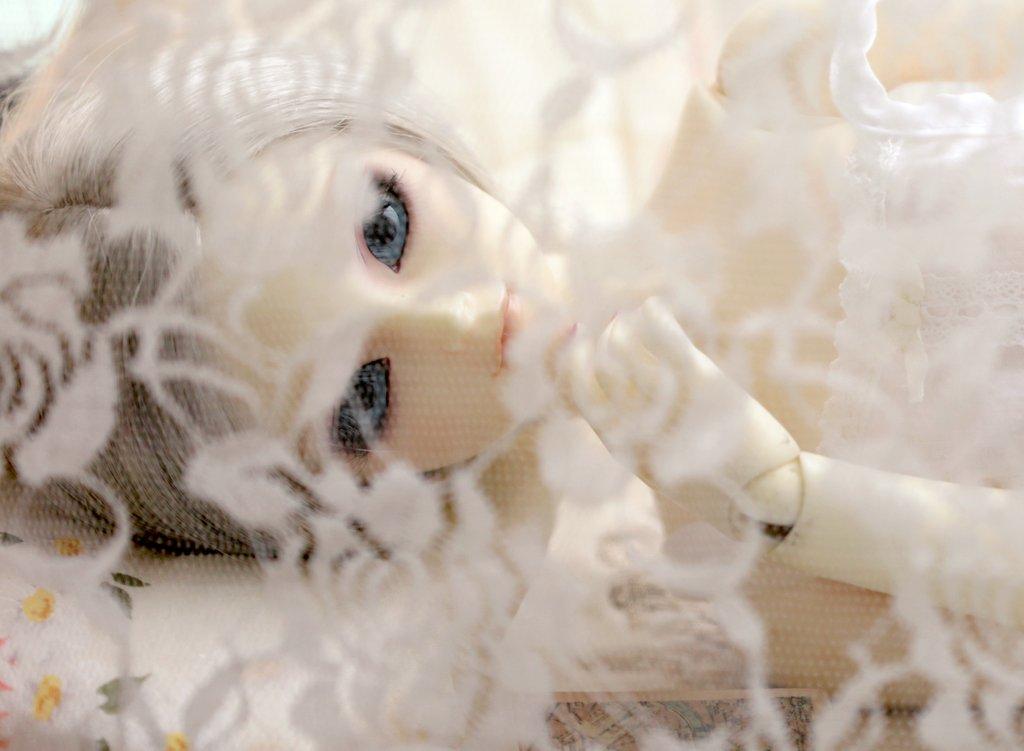 窓辺、茉莉花もセクシーに撮 #sd_f_35 #SDGr #セクシードール #グラビアドール  #EOS5Dmark4 pic.twitter.com/07LUaQhMsT