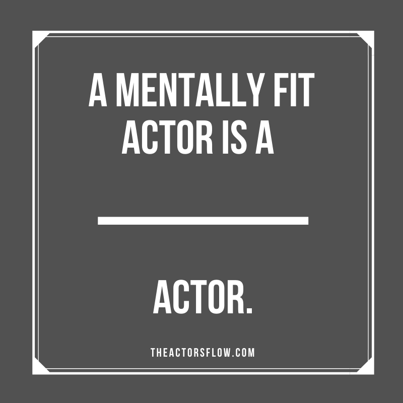 Complete the phrase my #actor friends!  #FitnessFriday #actorsflowlife #active #consistent #determination #endure #fitday #fitfam #fitnessjourney #fitnessmotivation #getfit #greatness #health #healthychoices #healthylifestyle #healthyliving #stayfit #strive #strong #wellnesspic.twitter.com/B0TICt8LsG