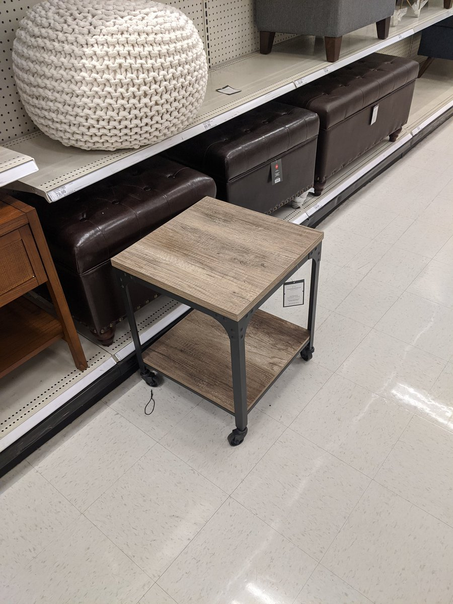 target is crafting an ironwood cart! DM me for a dodo code 🤗🤗