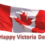 """Wishing everyone a safe """"Stay at Home Victoria Day Long Weekend."""" Please visit our website for the latest update from Augustine House. https://t.co/NUt9EHEOTQ #StayHomeStaySafe #longweekend #augustinehouse #forbetterretirementliving"""
