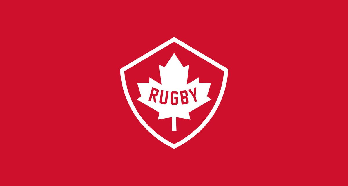RELEASE | Rugby Canada financial update on impact of the COVID-19 pandemic and mitigation measures taken; release of 2018 audited financial statement EN: bit.ly/2LygpKc FR: bit.ly/3dPJQ6A