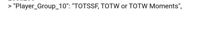 EYFvljrWkAEeB7m?format=png&name=small