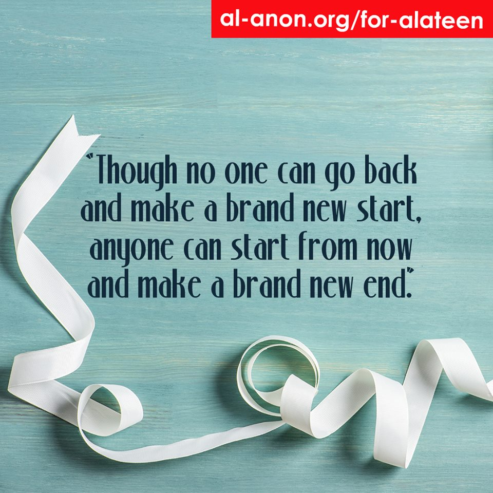 "#Alateen meeting http://qoo.ly/wpr2d   Quote on image: ""As We Understood…""  #AlAnon #FamilyRecovery #teensupport #COA #shatterthestigma #stopthesilence #freshstart #newbeginnings #saysomething #speakup #mystory #JustForToday #ODATpic.twitter.com/ZCEbNv81nL"