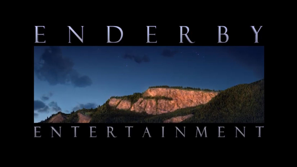 Enderby Entertainment Sets Virtual Production Of Thriller '92' Spanning Seven Countries https://t.co/gZulV8Z2UN https://t.co/G1WEIufSKH