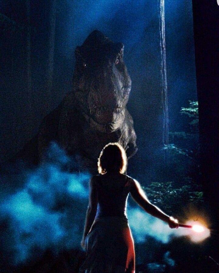 Happy #DinosaurDay! 🦖🦕