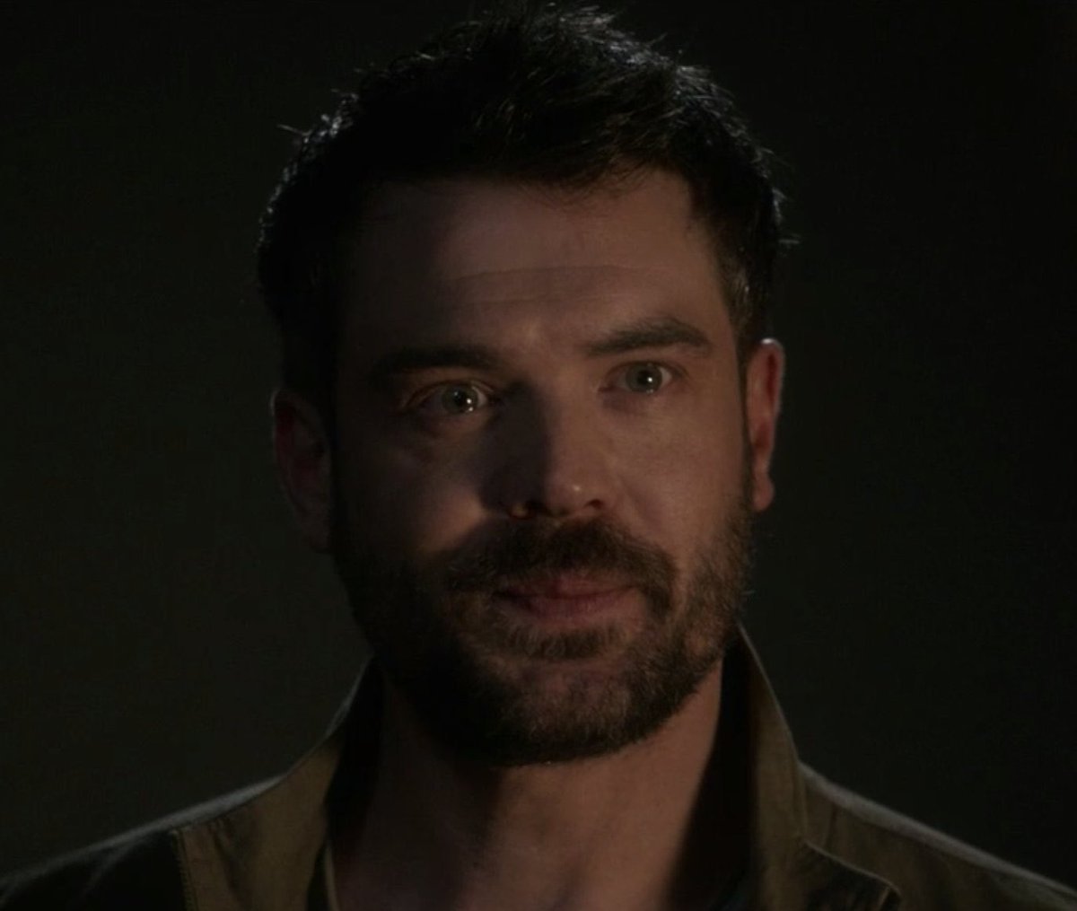 htgawm on twitter thecharlieweber s acting really hit different in the series finale bravo htgawm twitter