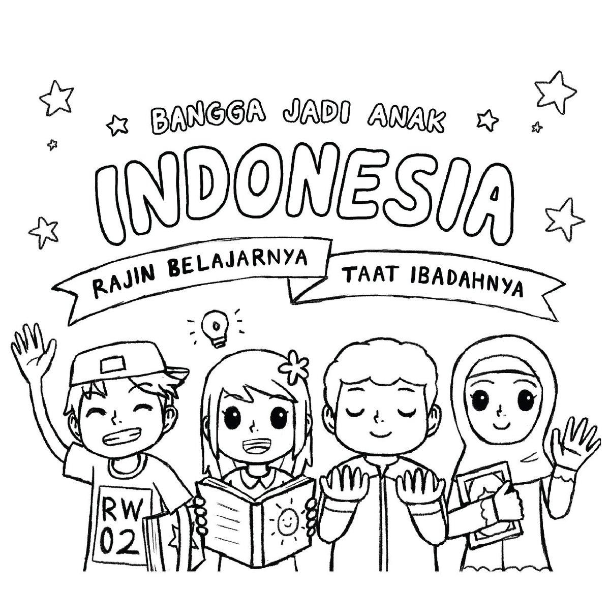 Indonesia Mengajar Ind Mengajar