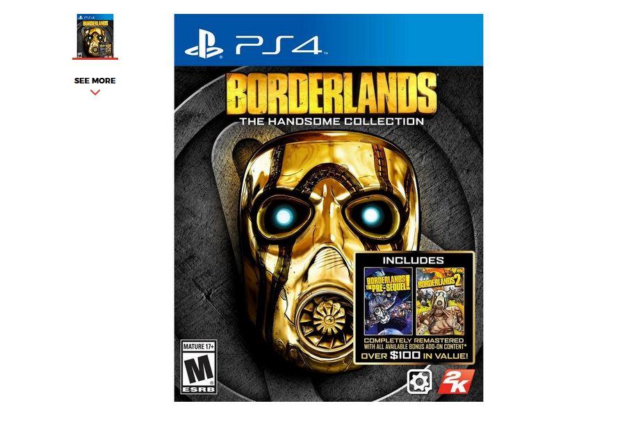 Cheap Video Game Shopping Sales And Deals Cheap Ass Gamer