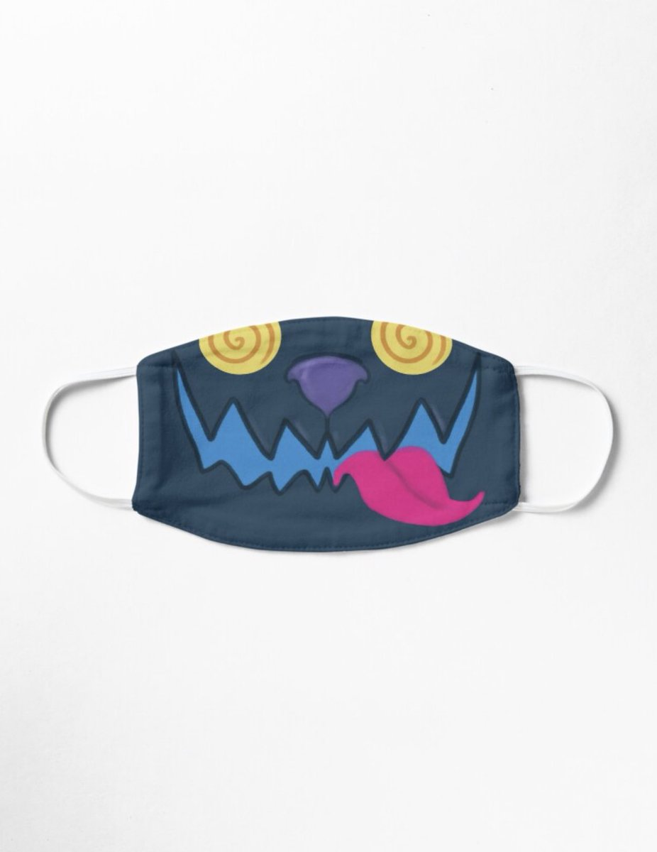 buy face masks