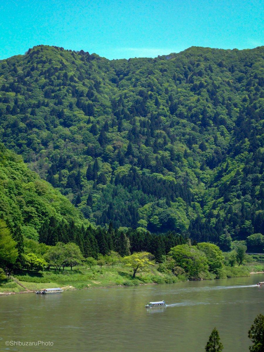 し 五月雨 季語 最 を 上川 あつめ て 早