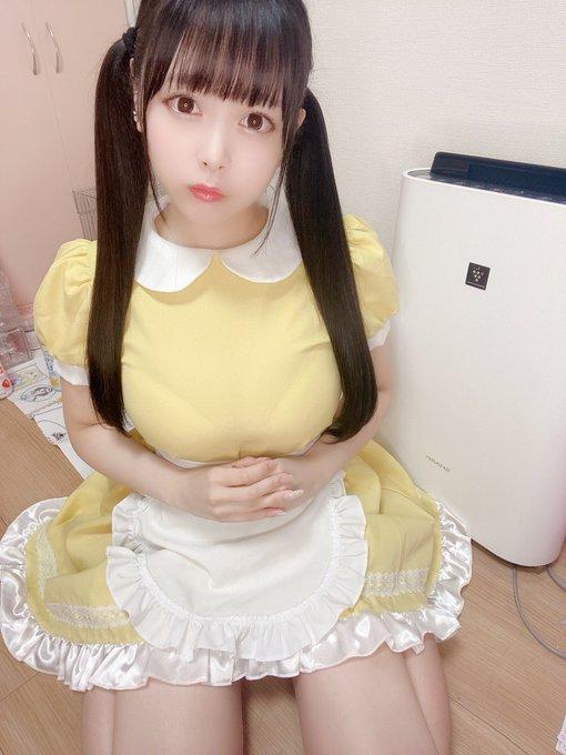 花宮ことりのTwitter自撮りエロ画像50