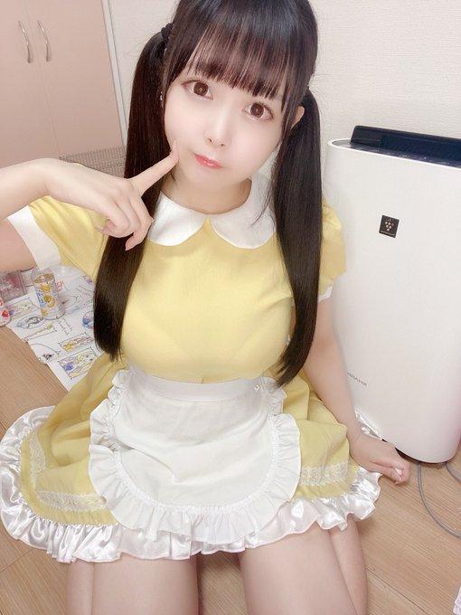 花宮ことりのTwitter自撮りエロ画像51