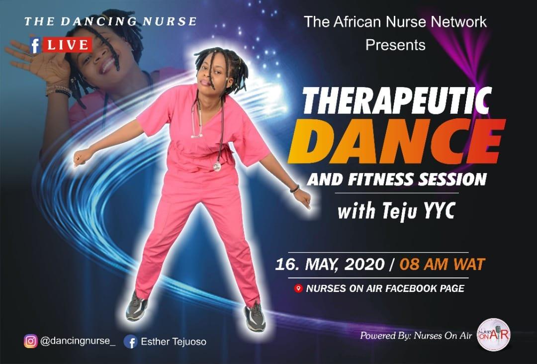 Download All Nurses App  Gif