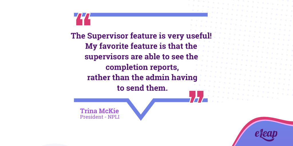 test Twitter Media - There is no greater feeling than getting praised, we are always happy, to save precious time for our clients with one of our many features. 😊 . #Review #CustomerExperience https://t.co/yFNBMEZvon