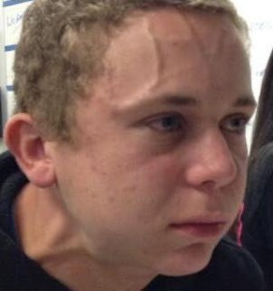 Me on July 3rd watching @HamiltonMusical on @disneyplus with my family, who has never seen the show, and I'm trying not to sing/rap every single lyric because I want them to enjoy their first Hamilton experience @Lin_Manuel