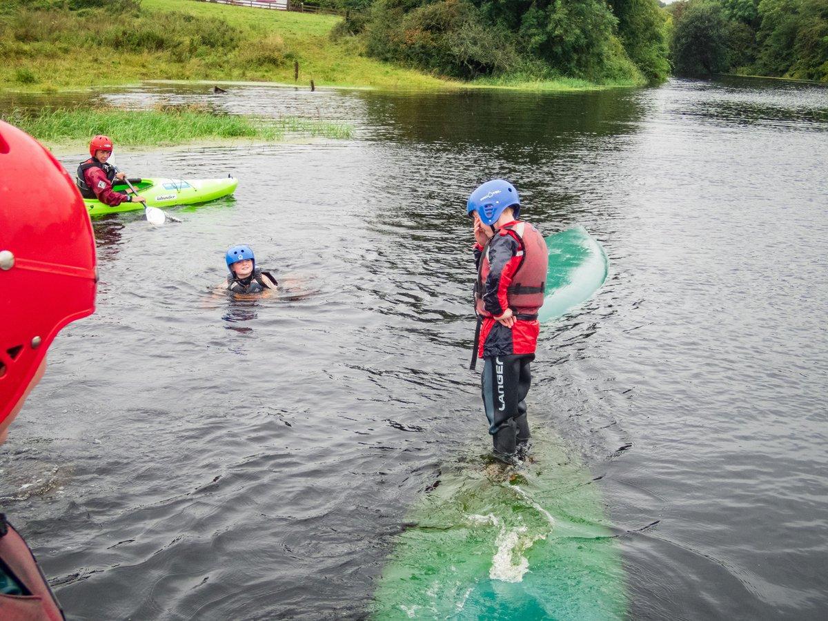 Virginia, Cavan, Ireland - Cavan Adventure Centre - TripAdvisor