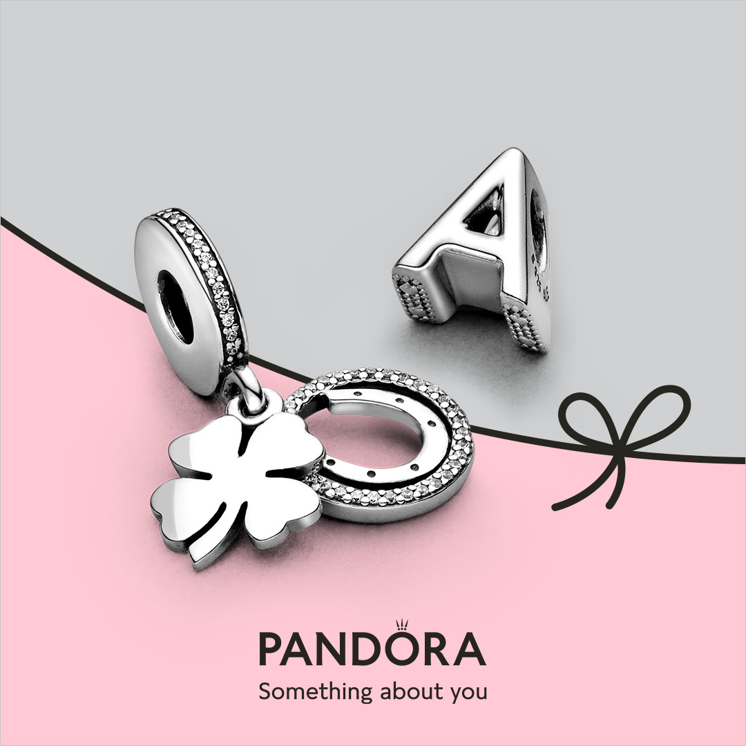 Celebrate graduation with a symbol of good luck and protection as she enters a new chapter. . . . #classof2020 #classofquarantine #shopsmall #shoplocal #myrichmond #lovethyneighbor #locallyowned #graduation2020 #graduation #pandorajewelry #lovethyneighbor...