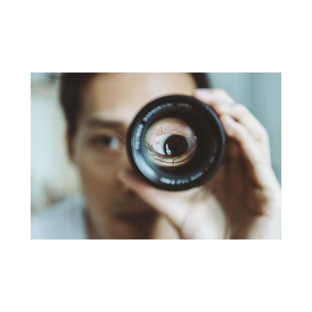 i see you #selfie pic.twitter.com/KLqioau2MW