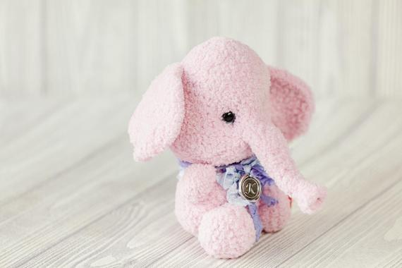 crochet elephant - All Crochet - All Crochet | 380x570