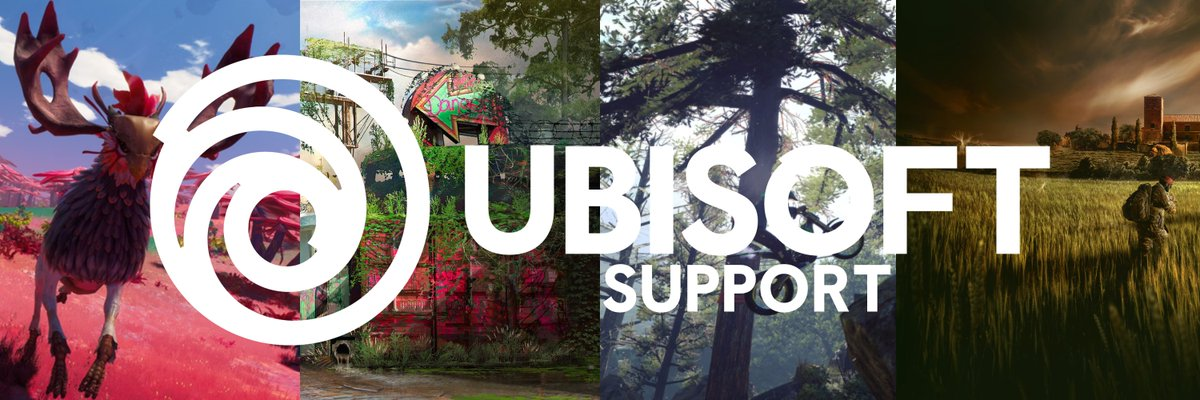 Ubisoft Support On Twitter Hello All Please Be Aware That An Ongoing Issue With Ubiservices Is Under Investigation And As A Result This May Impact In Game Purchases We Truly Apologize For Any