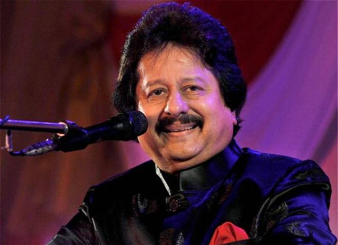 Many many happy returns of the day to the superstar, legend, icon & achiever 𝐏𝐚𝐧𝐤𝐚𝐣 Sir. You have touched so many hearts through your superb Voice, your every song is a masterpiece.  𝐖𝐞𝐛: https://webtafri.com/tv-celebrities-birthday-may …  #PankajUdhas #17May #bollywood #singer #celeritiesbirthday pic.twitter.com/egHey787qB