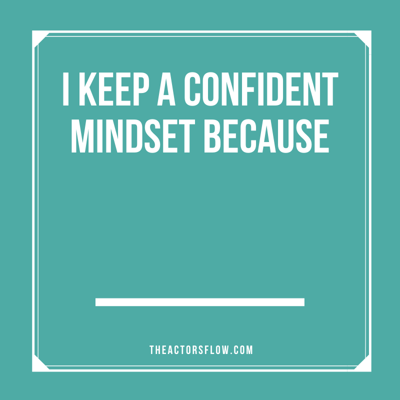 #Actors, to power up your mindset to success you need to fully understand how your mind works. Collaborate with your mind and train it to reach beyond your limits.  #SassySaturday #actorsflowlife #sassy #inspiration #loveyourself #selfworth #motivation #beconfident #uniquepic.twitter.com/mUrU5hlTd1