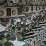 "Image for the Tweet beginning: Wat Arun, ""Temple of Dawn"""