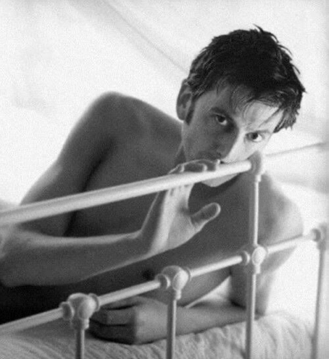 David Beckham As Prince Philip