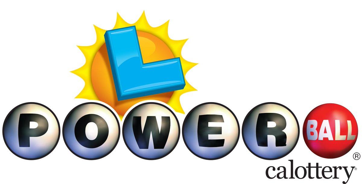 POWERBALL Winning Numbers  Saturday, May 16, 2020 7:00 PM 8-12-26-39-42-Power-11 #Powerball #CALottery https://t.co/vmdtLP7PCL https://t.co/c1nIBJZj2Q