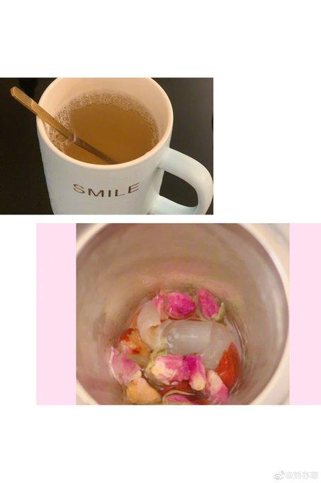Yifei's Sina พ.ค.- ส.ค. 2563 EYMKJItUEAAVgQA?format=jpg&name=small