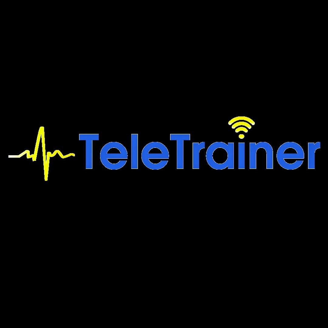 Virtual Personal Training Now Available In Part By Teletrainer. Schedule By Clicking The Link In Bio. #onlineteaching  #virtualtrainer pic.twitter.com/RnWX5rEm7j