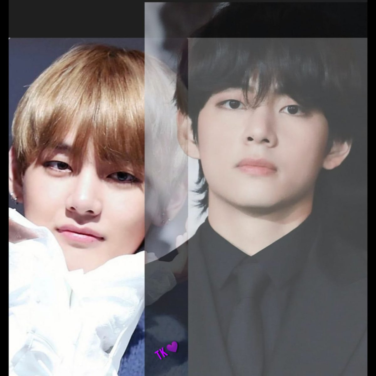 #taecute #TaehyungYouArePerfect  #TAEHYUNG  #Taehyungismylove #V https://t.co/oR63g9pTAq
