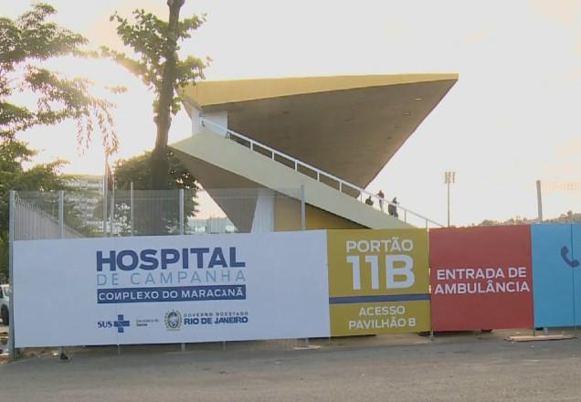 SBT Brasil Foto