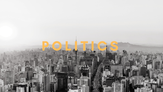 Top 7 Politics Book 2020 Visit- https://mindpop.in/top-7-politics-book-2020/… The activities associated with the governance of a country or area, especially the debate between parties having power. Visit- https://mindpop.in #politics #indianpolitics  #instapolitics #indian #worldwidepic.twitter.com/G1hZF8PUKp