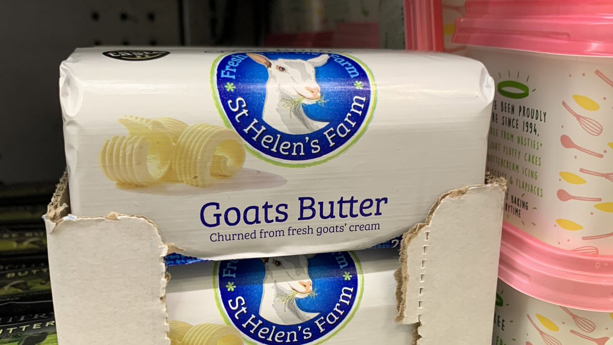 Who you gonna call...