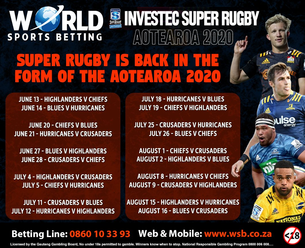 Super rugby sportsbetting bitcoins png images