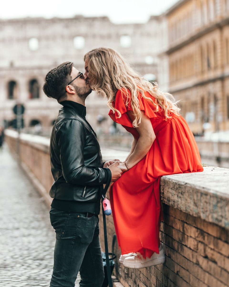 Personal Matchmaking UK - for more information on joining our elect club of elite singles, our services and how we can help you, please click this link  #singlesawarenessday #singlelife #single #love #lovequotes #relationshipgoals #relationshipquotes