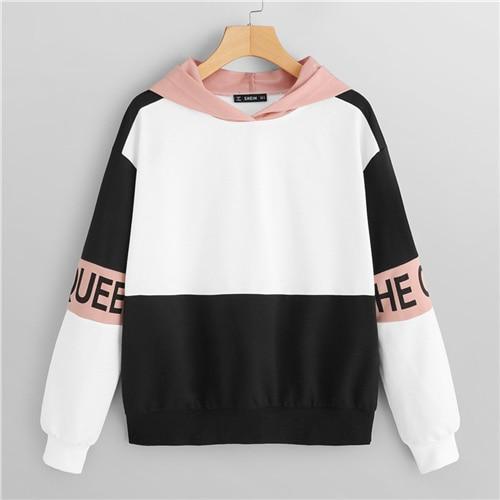 Now selling at $30.89  Shop the range here https://shortlink.store/giCa5lUKPB  #klozetstyle #style #fashionpic.twitter.com/eBKL73AfEI