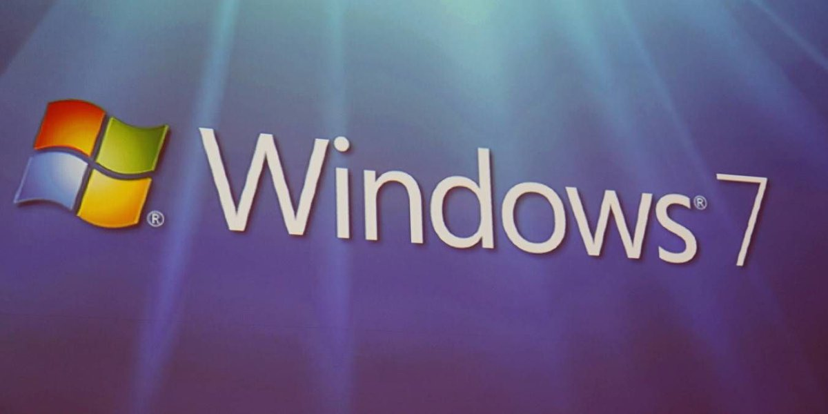 Can You (and Should You) Continue to Use #Windows 7 in 2020?  http:// itsyurl.org/gyow7G5     #Windows7 #OS #Tech #TechNews #Technology #TechnologyNews #ITRTG #SNRTG<br>http://pic.twitter.com/KAkQA4NRzS