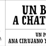 Image for the Tweet beginning: 🎧Si quieres conocer los intríngulis