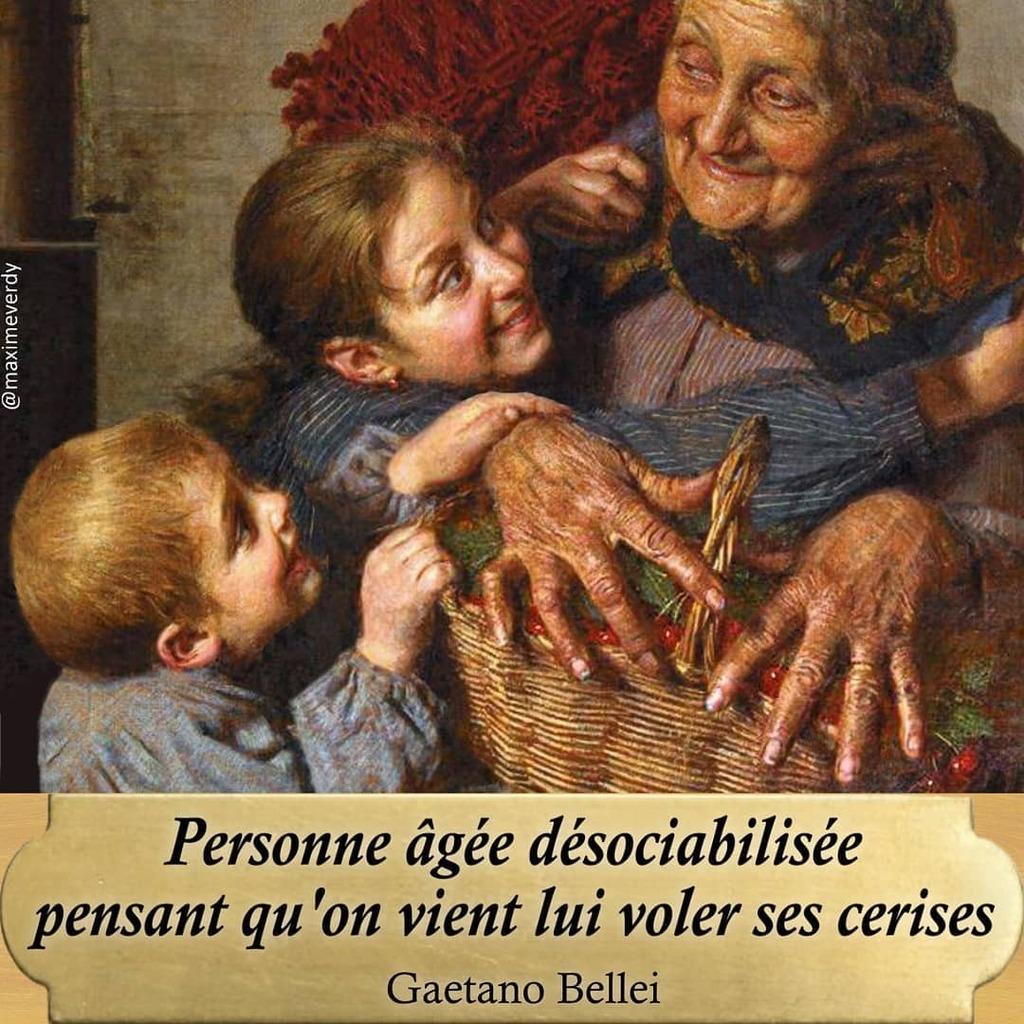 """""""Nein. Es ist nichts für dich. Je ne me laisserai pas faire par l'envahisseur"""", Colette, 95 ans, aka Mamimolette . . . #momentenfamille #instafamille #enfamille #photodefamille #weekendenfamille #vol #agression #colere #fruitsdesaison #gouter #fruitsroug… https://instagr.am/p/CAS4mx5KGLW/pic.twitter.com/ngRuSdWL1L"""