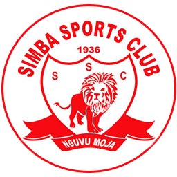 Cafpes2020 On Twitter Mille Grazie Genny For Adding Sharing Tanzania Giants Simba Sc Pes2020
