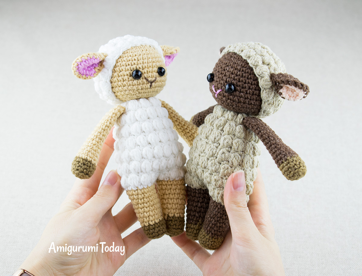 Amigurumi Cuddle Me Bear-Free Pattern - Amigurumi Free Patterns | 916x1200