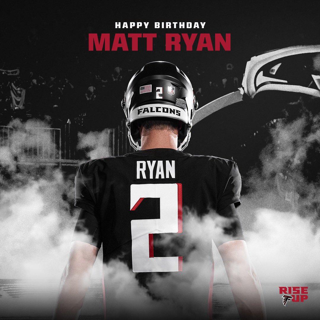 RT to help wish #MattyIce❄️ a happy birthday! https://t.co/nQncXACBru