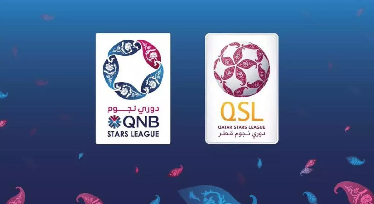 Players' annual vacation and 2019-20 #QNBStarsLeague's resumption dates    https:// bit.ly/2LAZqqK     <br>http://pic.twitter.com/3kXoZVYcv0