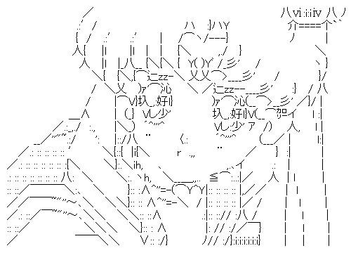 セーラームーン 絵柄 中川翔子 しょこたん 特殊刑事に関連した画像-15
